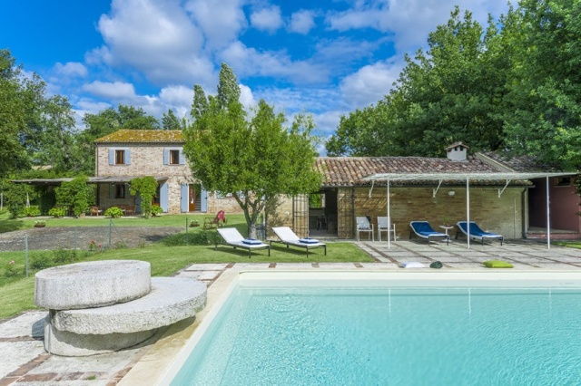 20180702120509Le Marche Vakanties Vakantie Villa Nabij Zee Pesaro Urbino 2