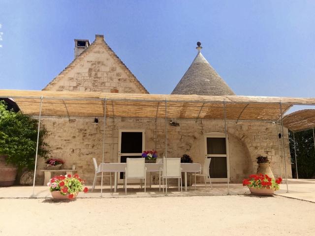 20180706091939luxe Masseria Landgoed Met Gedeeld Zwembad In Puglia 11