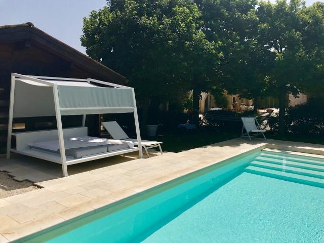 20180706094500luxe Masseria Landgoed Met Gedeeld Zwembad In Puglia 4