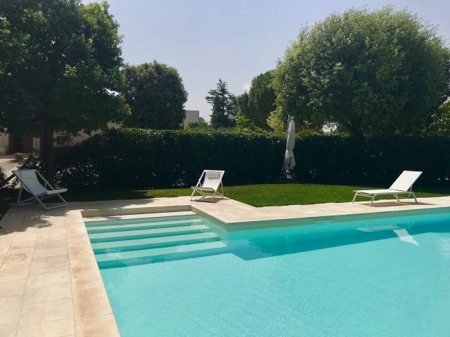 20180706094501luxe Masseria Landgoed Met Gedeeld Zwembad In Puglia 9
