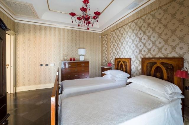 20181108053531Sicilie Luxe Villa Zwembad Uitzicht Op Zee 28