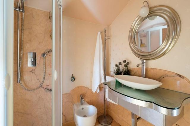 20181108053531Sicilie Luxe Villa Zwembad Uitzicht Op Zee 35