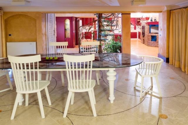 20181108053531Sicilie Luxe Villa Zwembad Uitzicht Op Zee 41