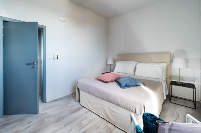 20181117113014Zuid Sicilie Villa Direct Aan Zee 44