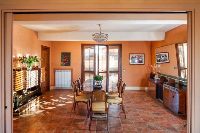 20181220100611Sicilie Trapani Top Vakantie Villa Bij Marsala Met Prive Zwembad 14