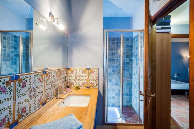 20181220100714Sicilie Trapani Top Vakantie Villa Bij Marsala Met Prive Zwembad 21