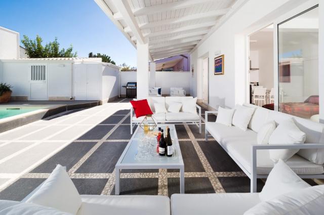 20190213021159Zuid Oost Sicilie Villa 150m Van Zee 4