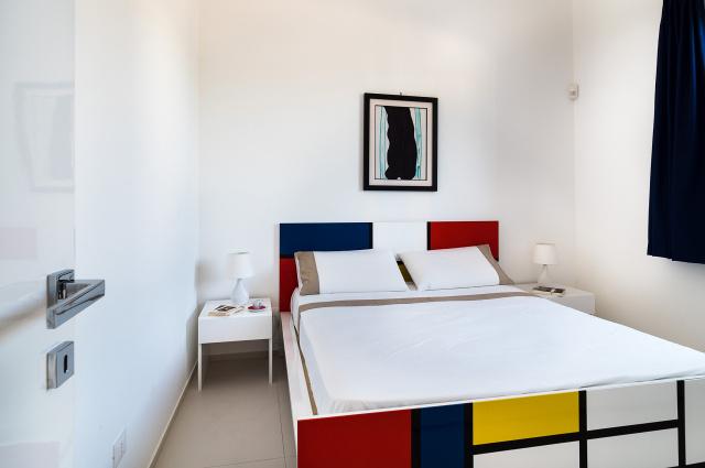20190213021459Zuid Oost Sicilie Villa 150m Van Zee 29