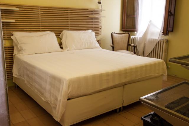 20190611102221Le Marche Luxe Appartementen LMV2180A Slaapkamer5