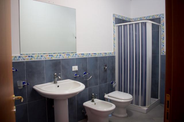 20190628083241sicilie Trapani Appartamenten Met Zwembad Vlakbij Zee En Zoutpannen 17
