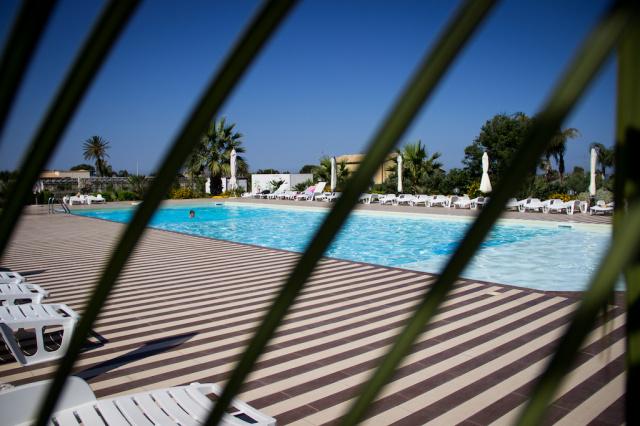 20190628085012sicilie Trapani Appartamenten Met Zwembad Vlakbij Zee En Zoutpannen 1