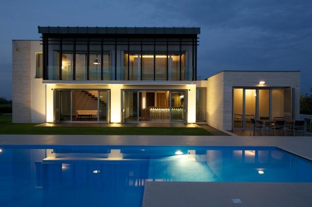 20 Luxe Villa Met Zwembad In Abruzzo