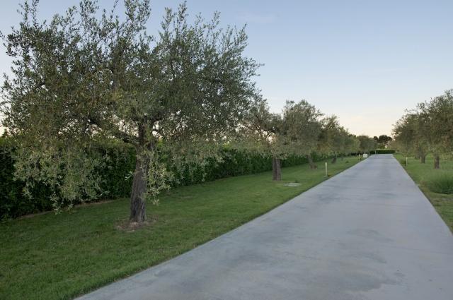 22 Luxe Villa Met Zwembad In Abruzzo