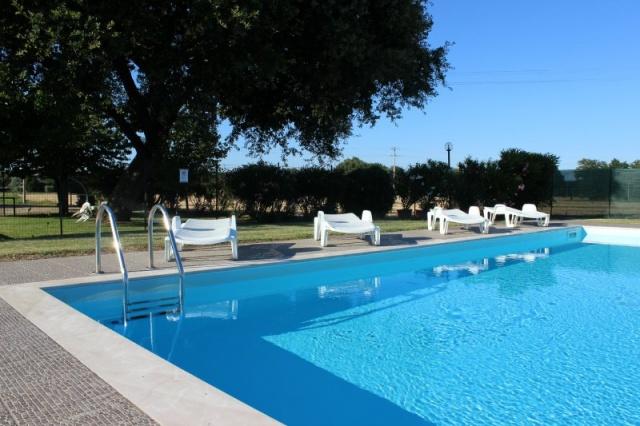 3 Agriturismo Met Zwembad Abruzzo