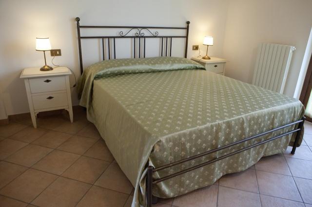 4 Int App In Residence In Abruzzo