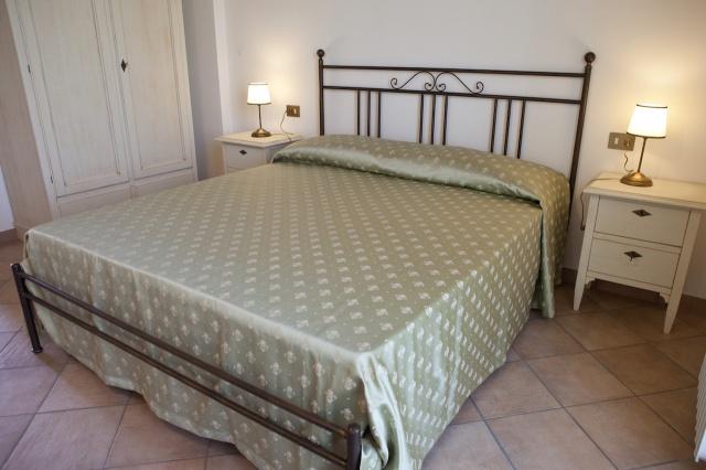 5 Int App In Residence In Abruzzo
