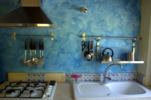 6 Appartement In Agriturismo Met Zwembad Abruzzo