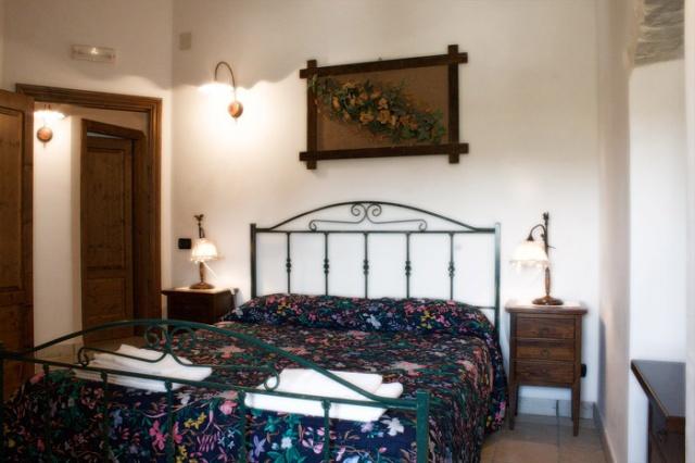 9 Appartement In Masseria Met Zwembad In Puglia