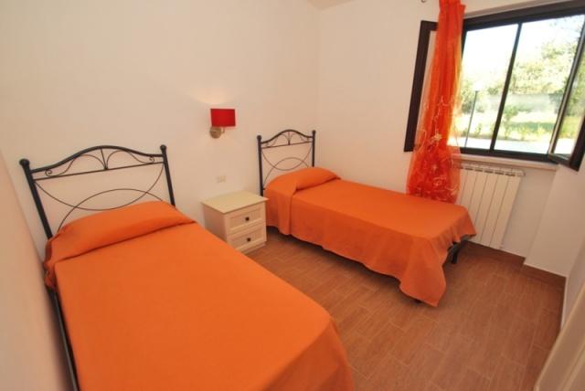 Aanbiedingen En Kortingen Voor Een Vakantie In Puglia