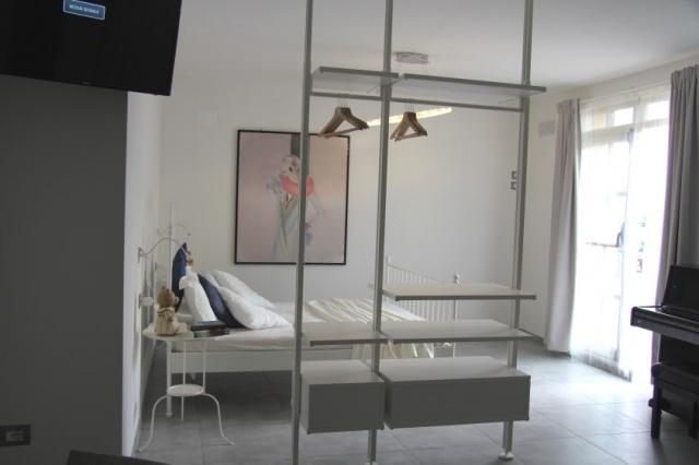 Abruzzo Appartement Airco Zwembad 1