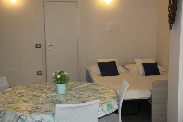 Abruzzo Appartement Airco Zwembad 11