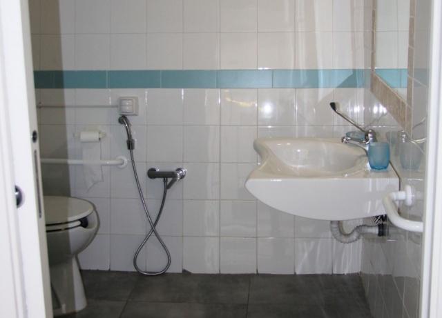 Abruzzo Appartement Airco Zwembad 5