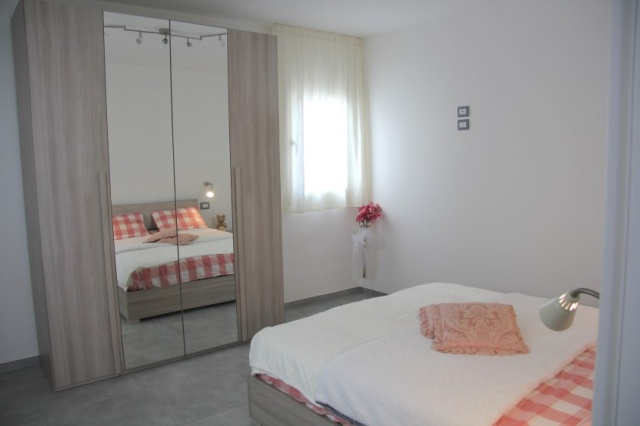 Abruzzo Appartement Vlakbij Dorp 3