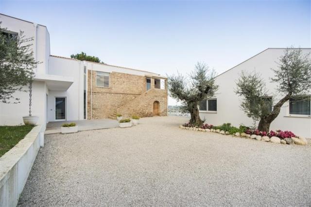 Abruzzo Appartement Vlakbij Zee 19