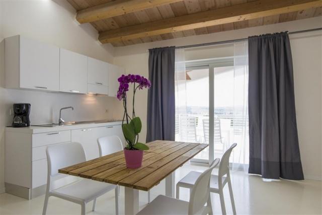 Abruzzo Appartement Vlakbij Zee 21