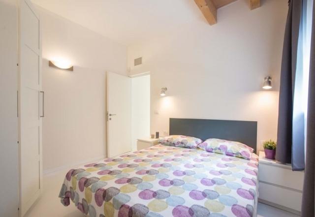 Abruzzo Appartement Vlakbij Zee 23