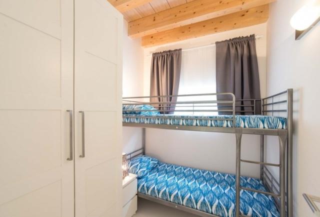 Abruzzo Appartement Vlakbij Zee 25