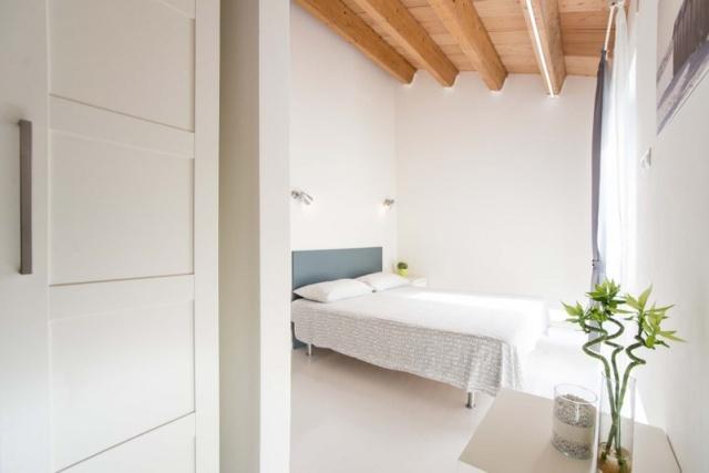 Abruzzo Appartement Vlakbij Zee 28