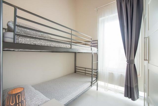 Abruzzo Appartement Vlakbij Zee 30