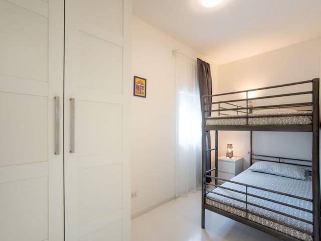 Abruzzo Appartement Vlakbij Zee 35