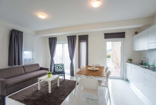 Abruzzo Appartement Vlakbij Zee 36