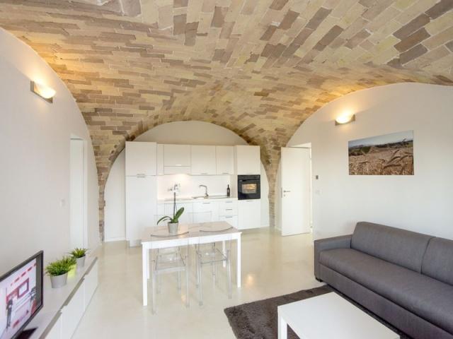Abruzzo Appartement Vlakbij Zee 8