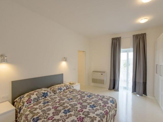 Abruzzo Appartement Vlakbij Zee 9