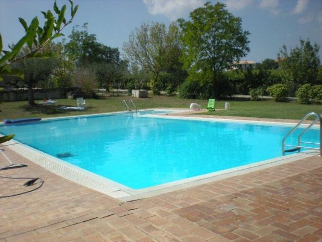 Abruzzo Groot Vakantie Huis Agriturismo 2
