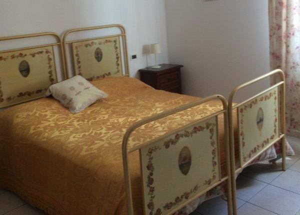Abruzzo Groot Vakantie Huis Agriturismo 7