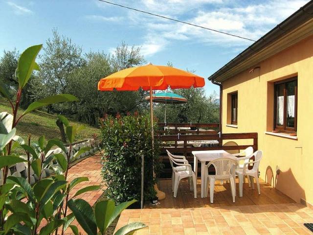 Agriturismo In Abruzzo Met Zwembad 14