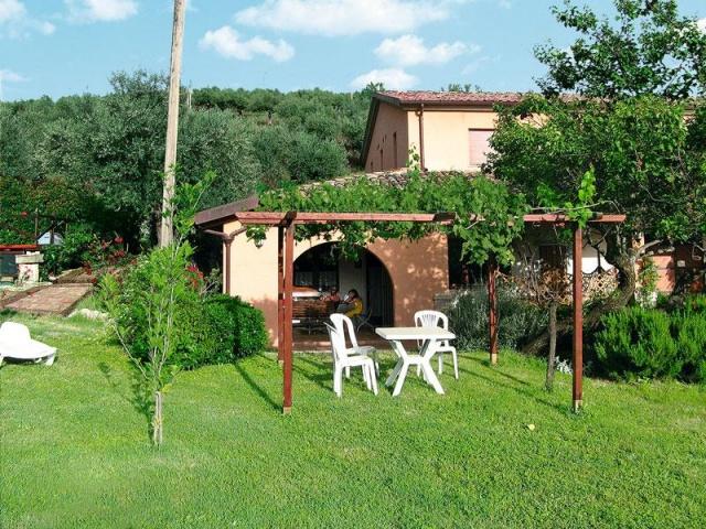 Agriturismo In Abruzzo Met Zwembad 16