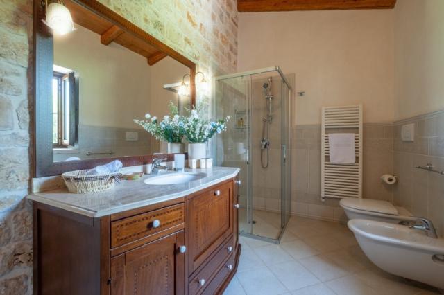Alberobello Trulli Appartement Zwembad PV0570D 1