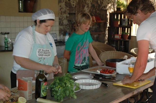 Angela Workshop 13072011