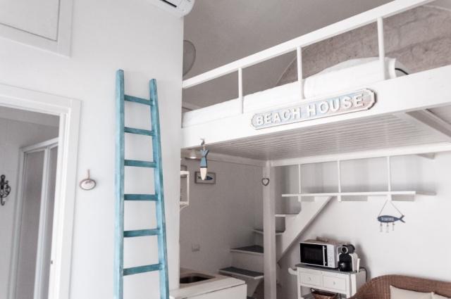 Apartment In Monopoli  05