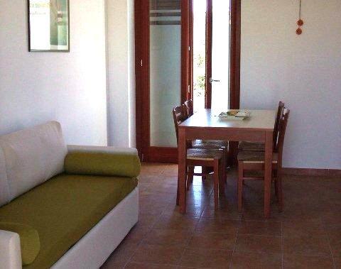Appartament In Porto Cesareo, Puglia 12a