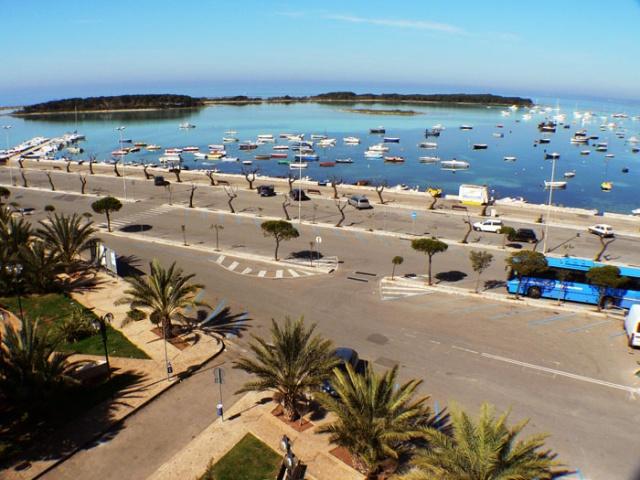 Appartament In Porto Cesareo, Puglia 28