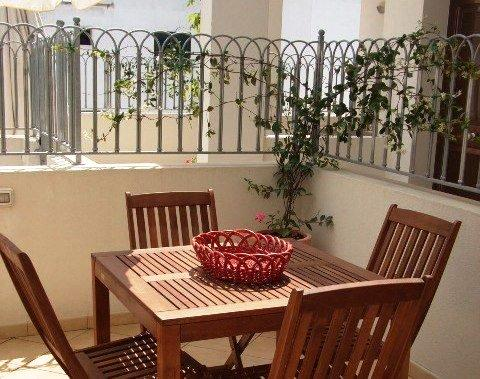 Appartament In Porto Cesareo, Puglia 3