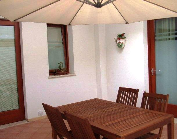 Appartament In Porto Cesareo, Puglia 31a