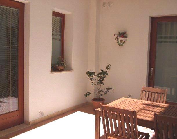 Appartament In Porto Cesareo, Puglia 32