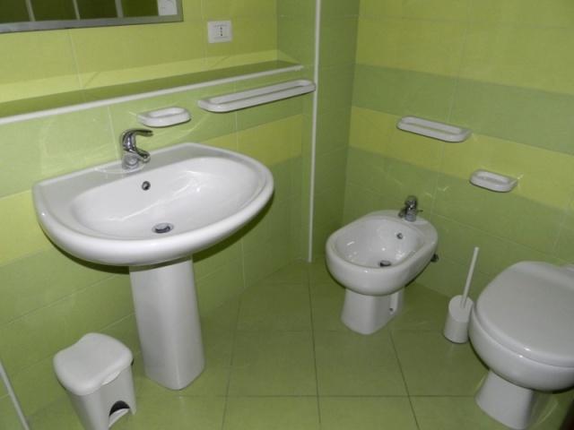 Appartament In Porto Cesareo, Puglia 38a